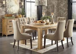 Upholstering Dining Room Chairs Dining Room Ideas Archives Designforlife U0027s Portfolio