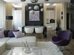cool living room dining room furniture arrangement decoration