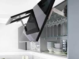 meubles cuisine haut meuble haut cuisine simple haut cm portes master gris with meuble
