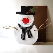handmade christmas handmade christmas cards
