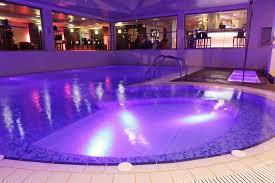 chambres d hotes a versailles hotel oceania porte de versailles voir les tarifs et 1 229 avis