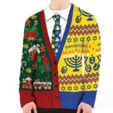 chrismukkah decorations chrismukkah t shirt sweater unisex moderntribe