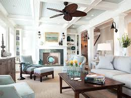 living room ceiling fan two ceiling fans gallery of ceiling design for living room with two
