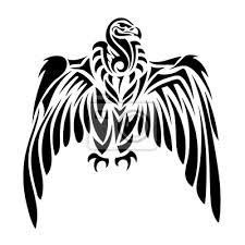 simple vulture tattoo turkey vulture tattoo ideas pinterest vulture tattoo and tatting