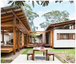 about japanese home design house plans