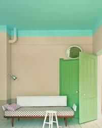 24 best paint images on pinterest home colours and paint colours