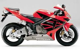 honda motorcycle 600rr honda motorcycle insurance mcn