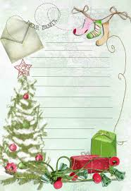 christmas crafts for kids enchantedlearningcom student worker