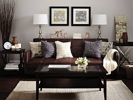 affordable living room decorating ideas extraordinary decor simple