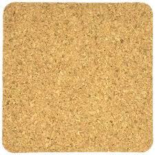 Home Depot Wall Tile Adhesive by Ideas Cork Tiles For Walls Cork Wall Tiles Self Adhesive Cork