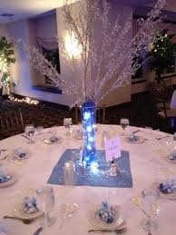 lighted centerpieces for wedding reception wedding reception lighting ideas
