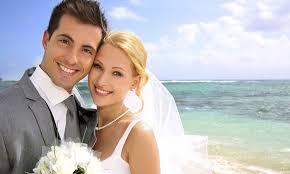 wedding planner certification online online wedding planner course eventtrix groupon