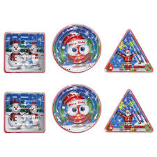 best christmas puzzle ball deals compare prices on dealsan co uk