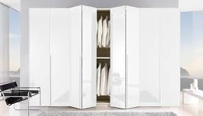 Folding Door Closet Inspirations Simple Sheet Door Design For Closet Door