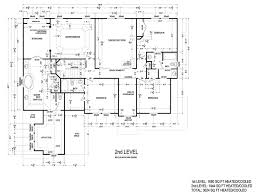 100 jack and jill bathroom floor plans schult integrity