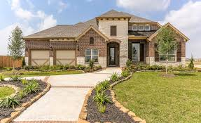 Katy Tx Zip Code Map by Search Katy New Homes Find New Construction In Katy Tx