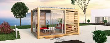 bureau de jardin en kit construire une maison pour votre famille bureaux de jardin en bois