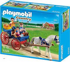 playmobile cuisine cuisine cuisine playmobile awesome playmobil 5226 country pony farm