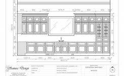 Autocad Kitchen Design by Kitchen Design Simple Simple Kitchen Designs Ideas Pictures