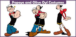 olive oyl costume diy olive oyl costume diy project