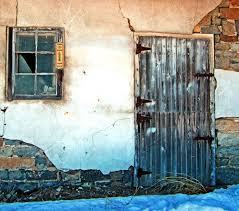 Barn Dutch Doors by Rusted Hinges On Old Dutch Barn Door Love U0027s Photo Album