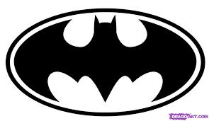coloring pages alluring batman logo coloring pages batmobile