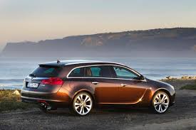 opel insignia trunk space opel insignia 2 0 2013 review specifications and photos u2013 bugatti