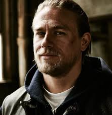 how to get the jax teller hair look 92 best sons of anarchy images on pinterest charlie hunnam jax