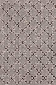 area rugs wool 92 best area rugs images on pinterest dash and albert rug