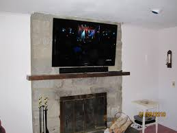 tv installation above fireplace 28 images pin by nextdaytechs