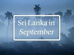 September is sri lanka 39 s best travel secret experience travel