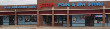 1 stop pool store plano tx discount pool supplies worth the