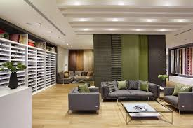 bollywood star homes interiors ideas of wallpaper designs for living room mumbai nakicphotography