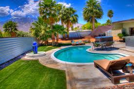 backyard pool design ideas inspiring fine amazing backyard pool