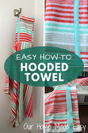 thanksgiving bath towels 69 best towel crafts ideas images on pinterest sewing ideas