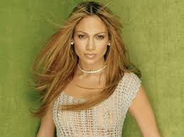 j lo ponytail hairstyles jennifer lopez ponytail hairstyles fitfru style beautiful and