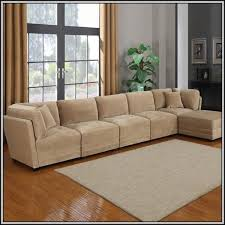 Modular Sectional Sofa Pieces Traverso Leather 6 Piece Chaise Modular Sectional Sofa
