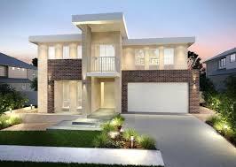 nu look home design employee reviews nu look home design new look home design nu look home design cherry
