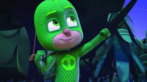 pj masks gekko huawei p9