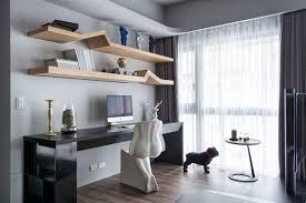 bureau à la maison espace bureau a la maison