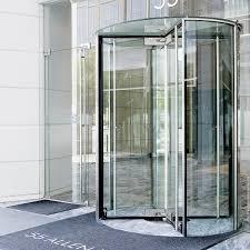 glass door canopies crane 4000 series u2013 the all glass door