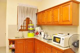 Pet Friendly Hotels With Kitchens by The 10 Best Pet Friendly Hotels In Colombo Sri Lanka Booking Com