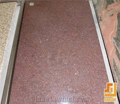 Granite Tiles Flooring China Red Granite Tile For Wall Cladding Flooring Covers