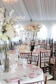 Wedding Chandelier Centerpieces Chandelier Wedding Editonline Us