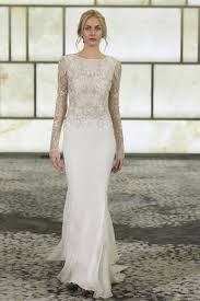 wedding dress nyc wedding dresses nyc wedding corners
