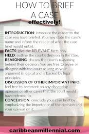 best 25 criminal law cases ideas on pinterest criminal law bar