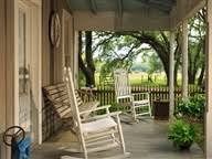 Brenham Bed And Breakfast 30 Brenham Texas B U0026b Reviews