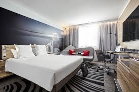 chambres d h es versailles day room hotel 15 tour eiffel porte de versailles