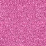sparkle wallpaper glitter sparkle wallpaper wallpaper direct