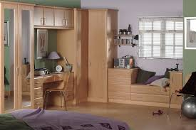 Beech Bedroom Furniture Bespoke Fitted Bedrooms Luxurious Bedrooms A Place For Calm